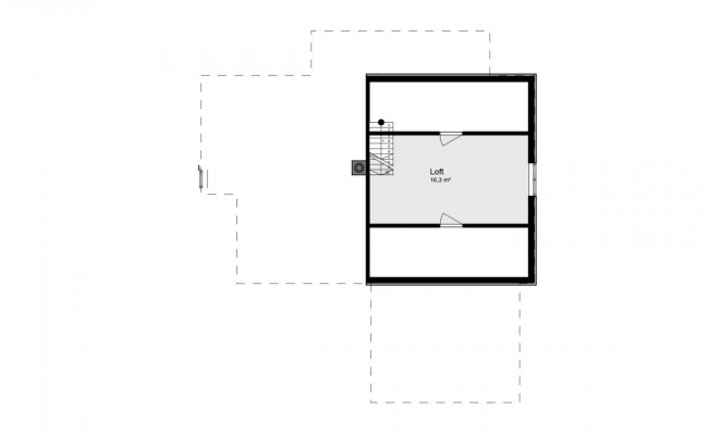 Plan 2_6