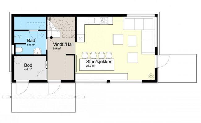 Plan 1_22