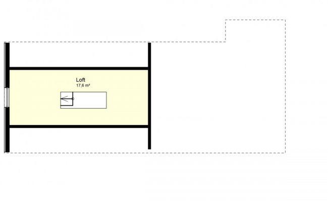 Plan 2_13