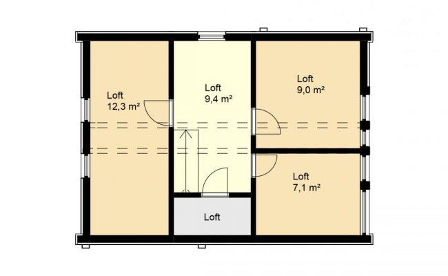 Plan 2_4