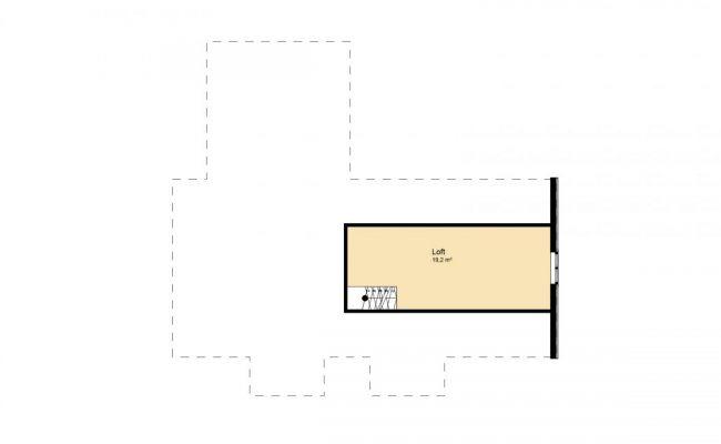 Plan 2_9