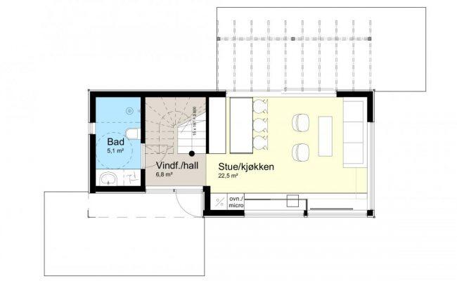 Tromsø plan 11